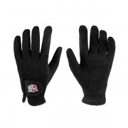 Wilson Staff Rain Gloves (para) (DAMSKIE i MĘSKIE)