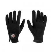 Wilson Staff Rain Gloves (para)