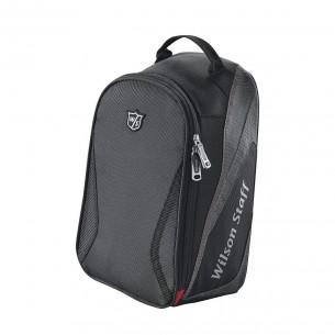 Wilson Staff Shoe Bag torba na buty