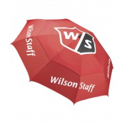 "Wilson Staff Tour Double Canopy 68"" Umbrella"
