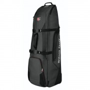 Wilson Staff Travelcover