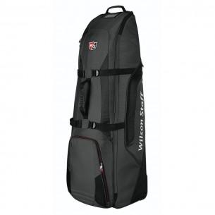 Wilson Staff Travelcover torba podróżna