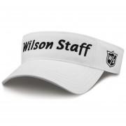 Wilson Staff Visor daszek golfowy