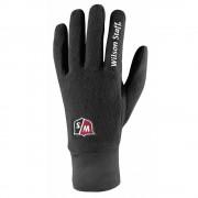 Wilson Staff Winter Gloves (para)