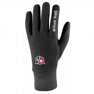Wilson Staff Winter Gloves (para)