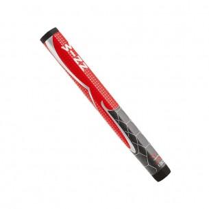WinnPro X 1.32 putter grip