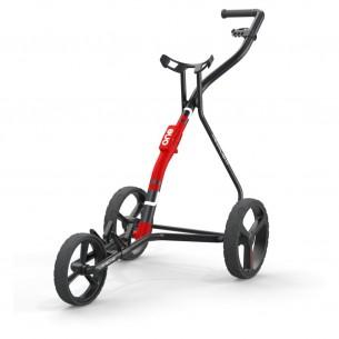 Wishbone One Megalight wózek golfowy (7 kolorów)