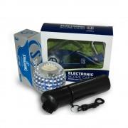 Golfers' Gift Set