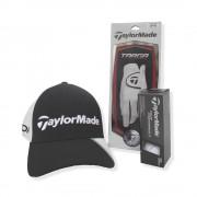 TaylorMade Gift Set