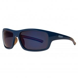 Zippo Polarised okulary słoneczne (12 wzorów)