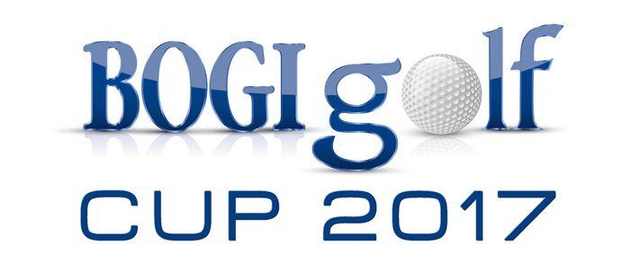 Turniej Golfowy BogiGolf Cup 2017
