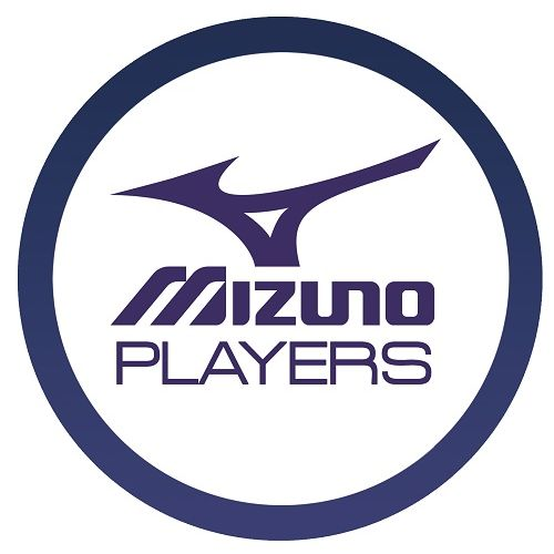 Mizuno Players