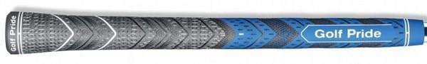 MCC Plus4 blue