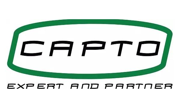 Certyfikat Capto putting