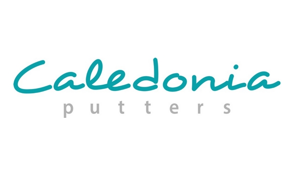 Caledonia Putters