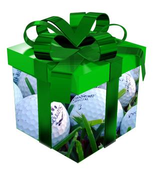 prezenty_golfowe