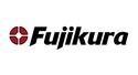 Fujikura shafts