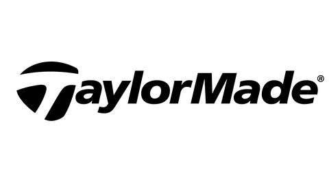 logo taylormade