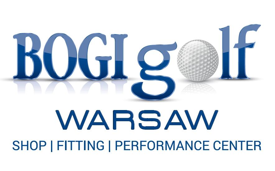 BogiGolf Warsaw