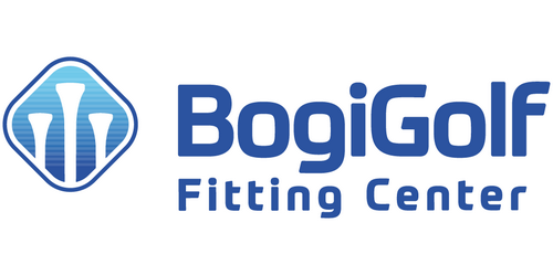 Fitting kijów golfowych