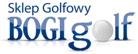 BogiGolf.com.pl Sklep Golfowy