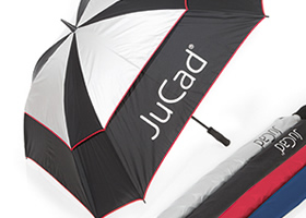 JuCad Umbrella