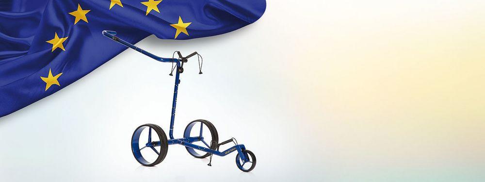 JuCad Europe