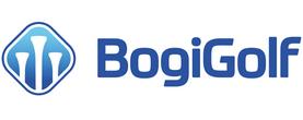 BogiGolf.com.pl Sklep Golfowy