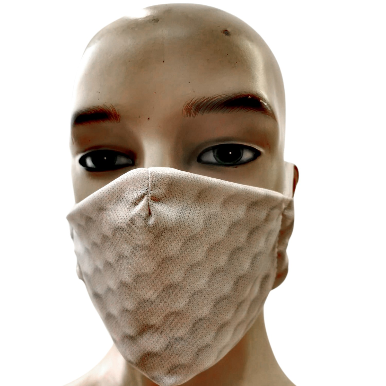 Maska golfowa