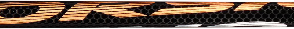 Aldila X-Torsion Copper