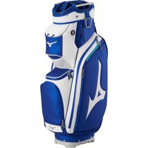 torba golfowa Mizuno pro cart bag
