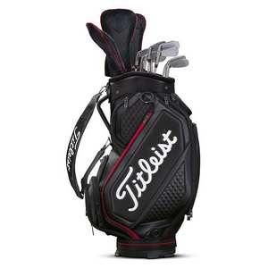 Titleist torba do golfa