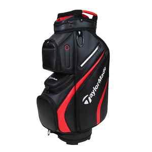 torba do golfa taylor made