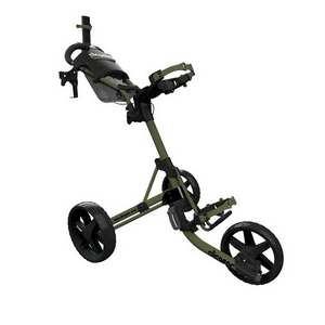Clicgear wózek do golfa